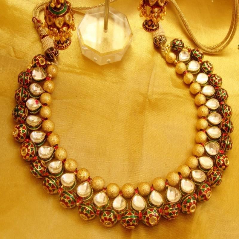 indian jewellery indian jewellery