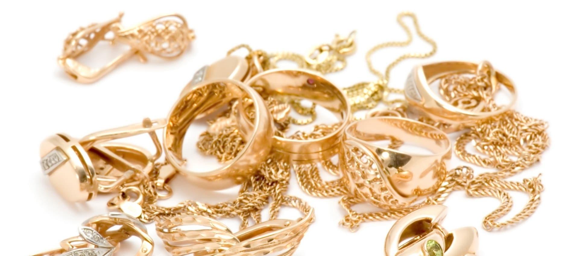 jewelry wallpaper