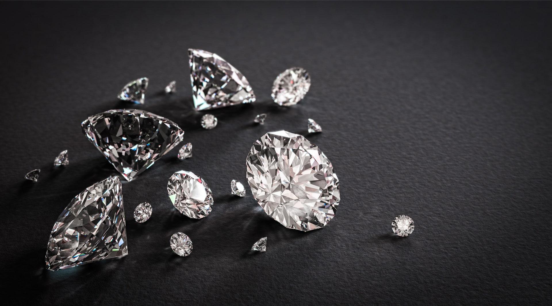Save   jewelry idea