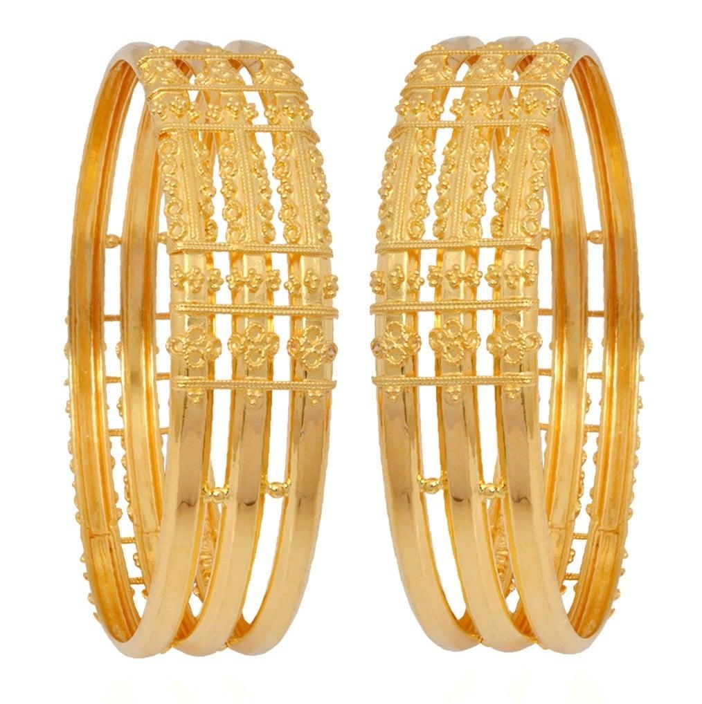 Online   khazana jewellery idea