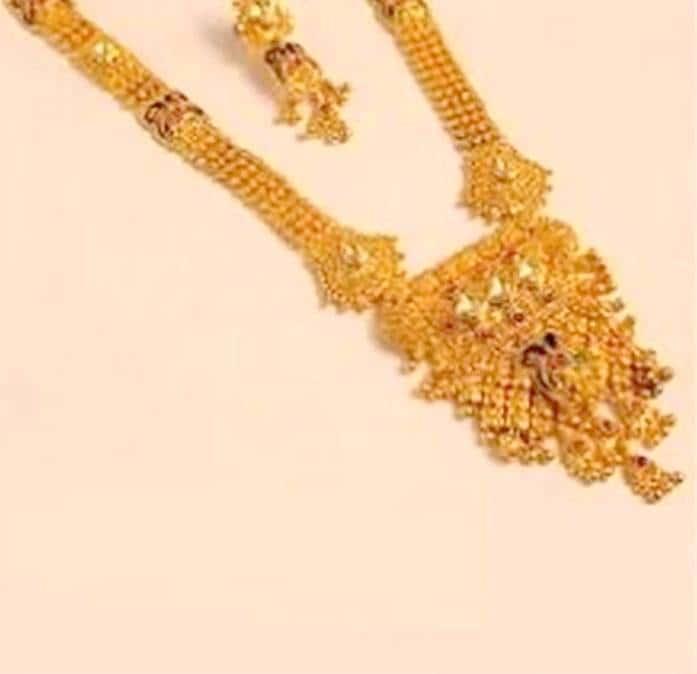 Free  khazana jewellery image