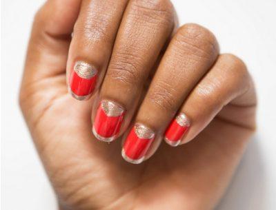 Nail Art Designs Idea