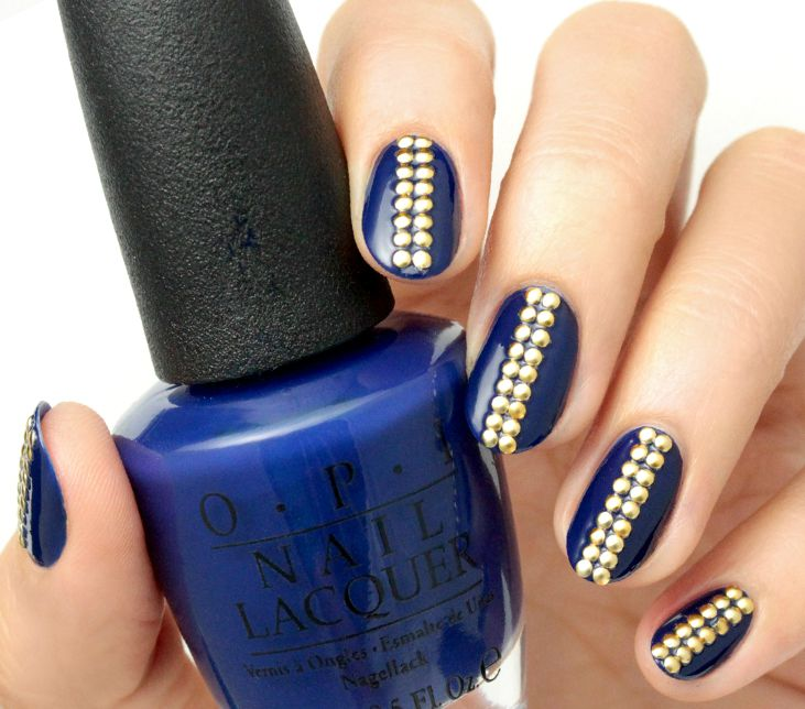 Nail Art Designs Idea picture