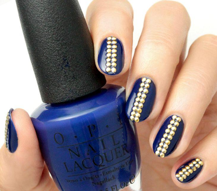 Nail Art Designs Idea picture