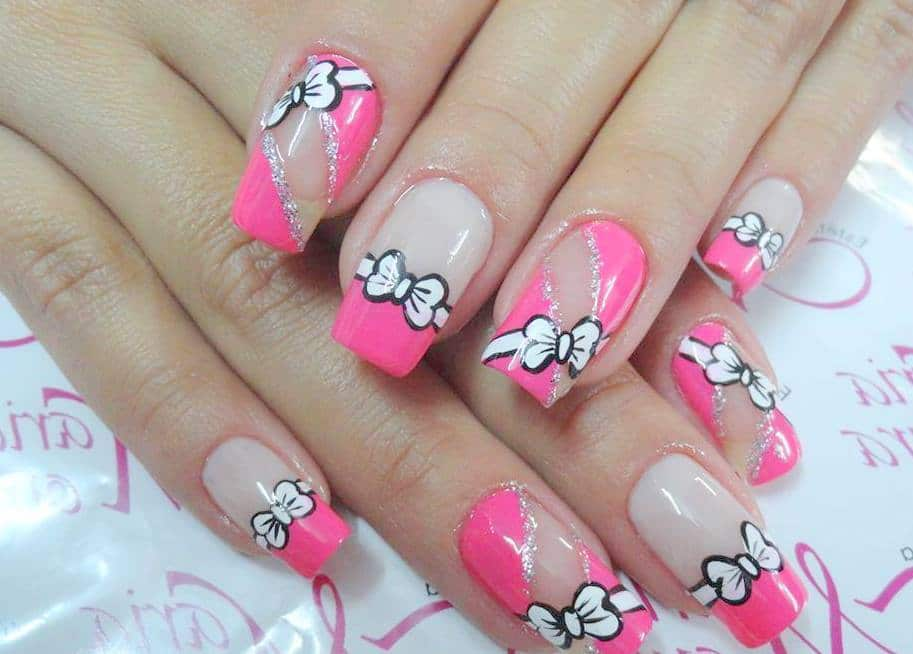 Nail Art Gallery picture