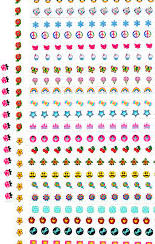 Download Nail Art Picture