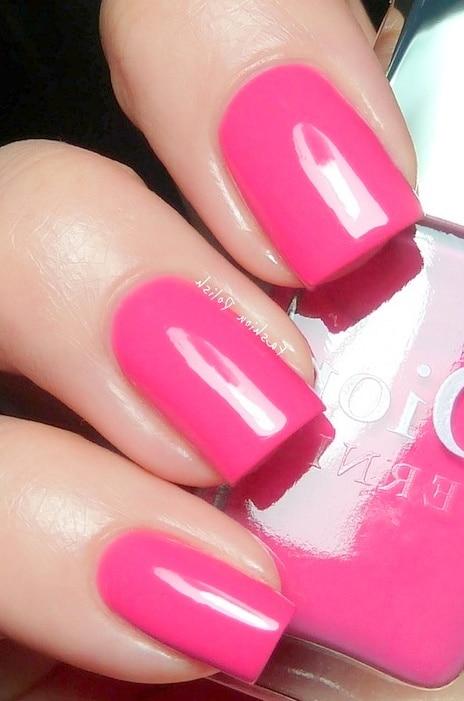 Download Nail Polish And Nail Paint Idea