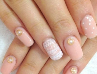 Nail Decal Picture