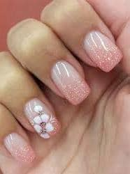Online Nail Decal Idea