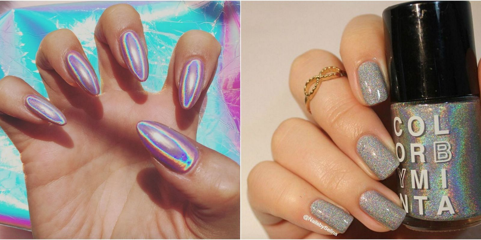 Save Nail Designs 2017 Idea