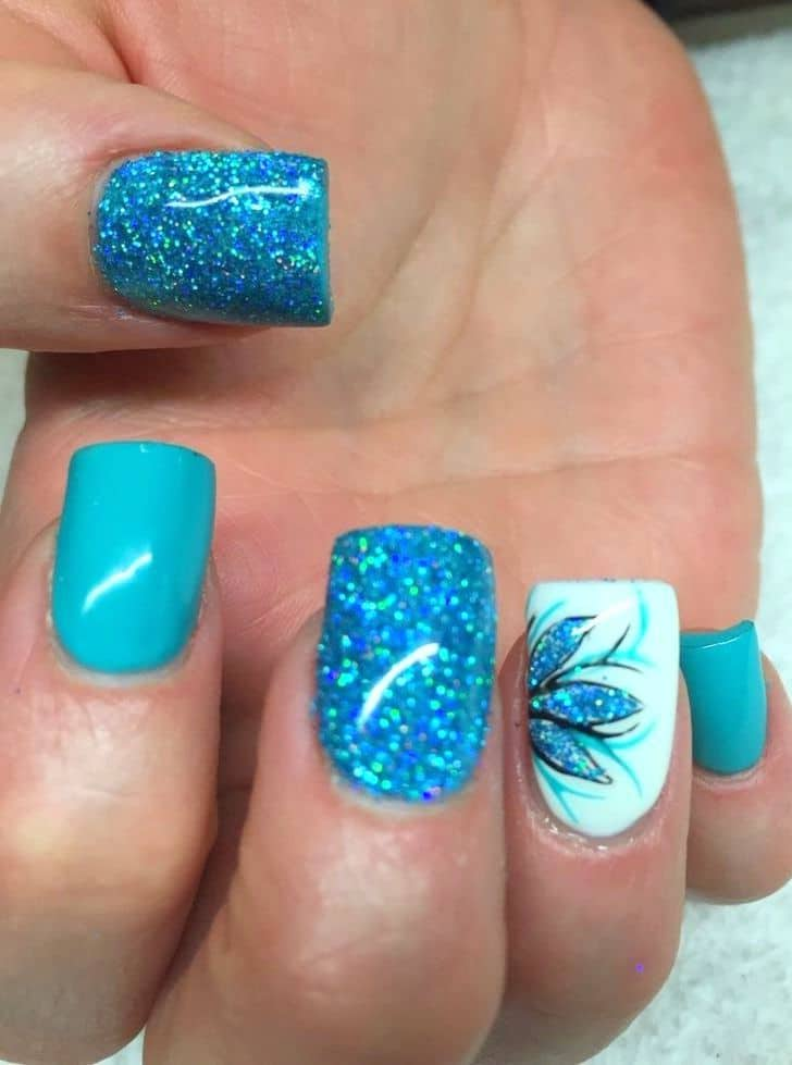Nail Lacquer picture