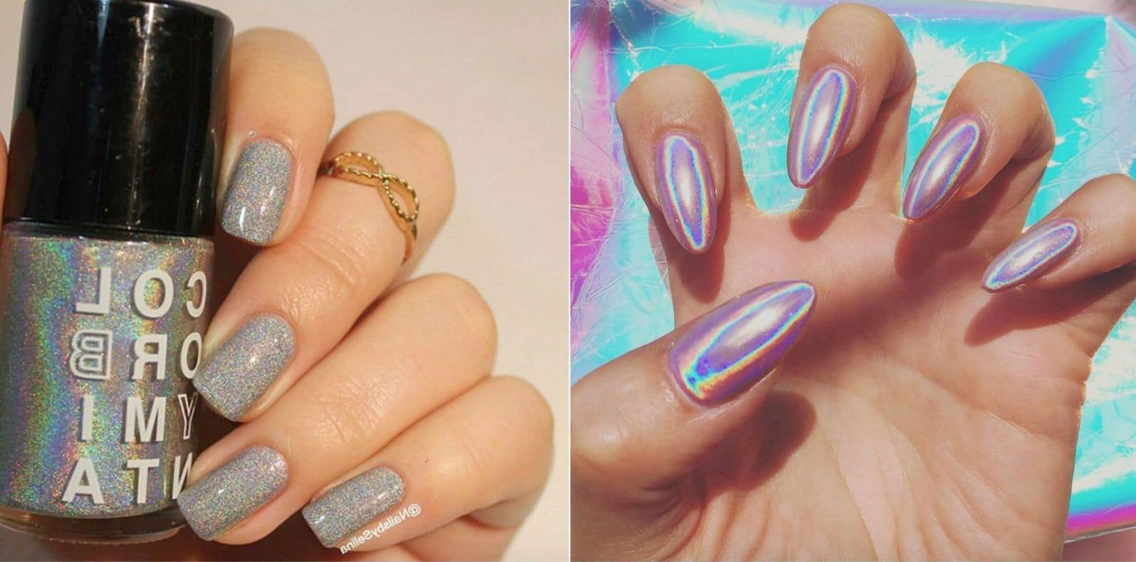 Best Nail Lacquer layout