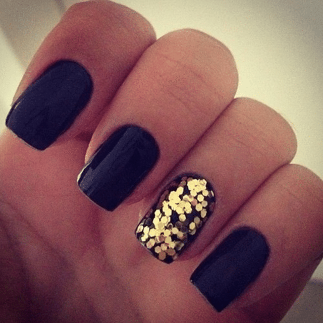 Nail styles picture
