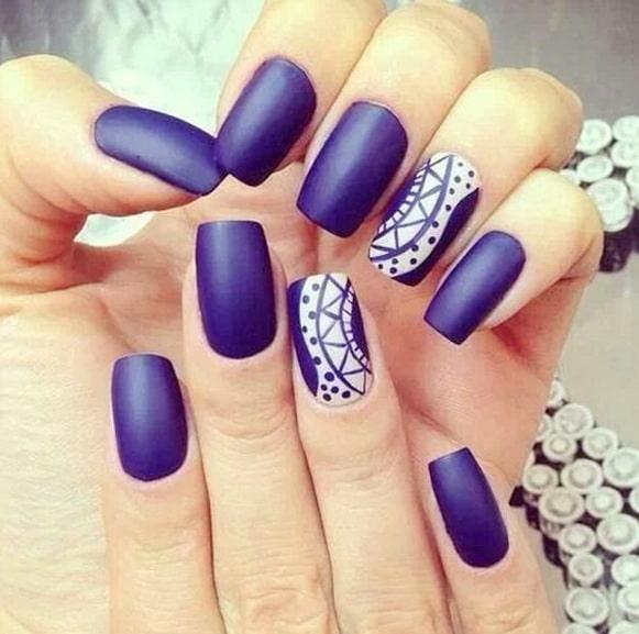 nail style idea