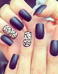 Save Nail style Layout