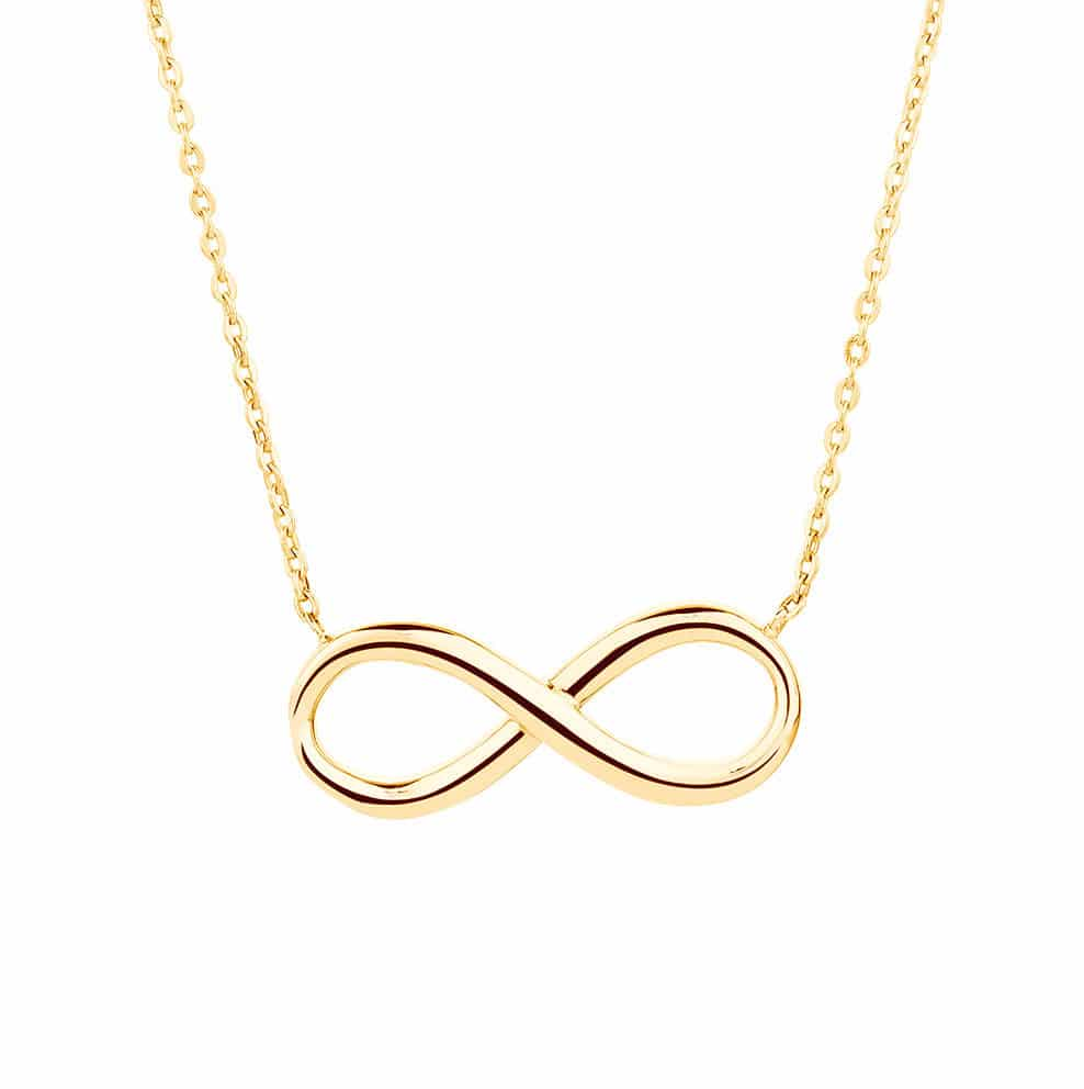Necklace wallpaper