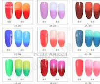 Download Opi And gel Nail Polish WAllpaper