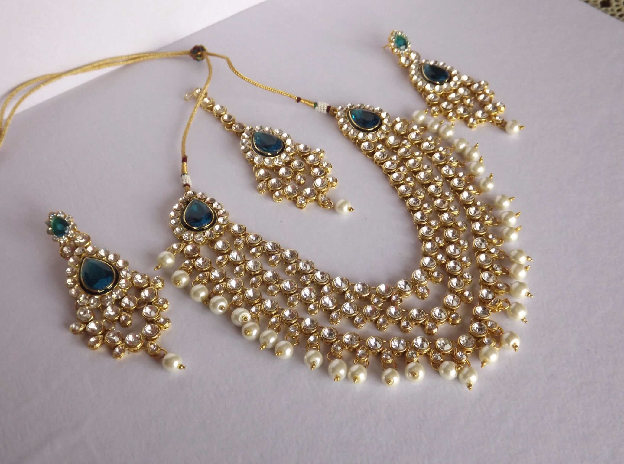 just t design for pearl pearls jewellery jewelry aren designs occasions that article special