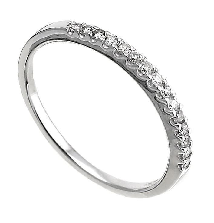 Save Ring design idea