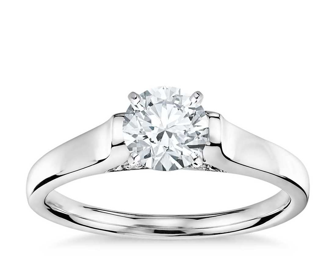 Ring Picture