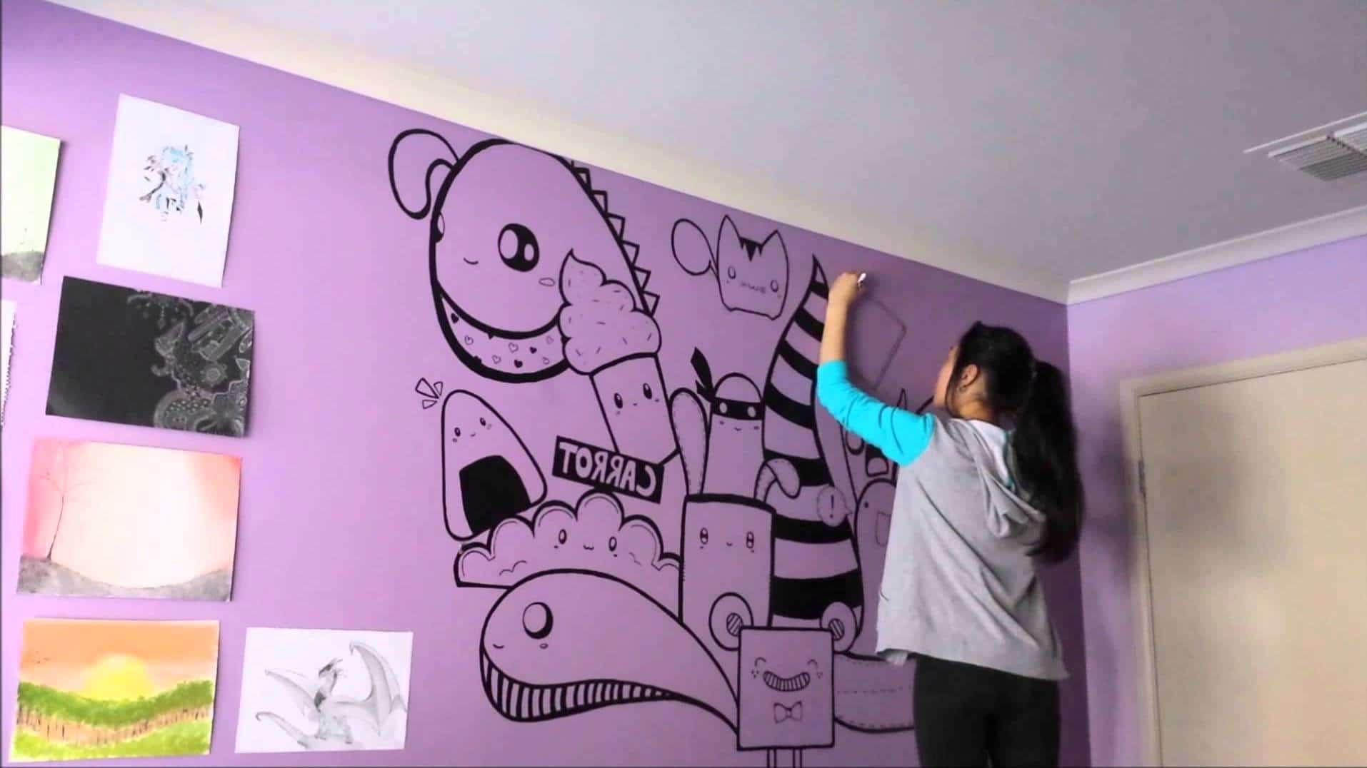 Wall Art Painting Picture