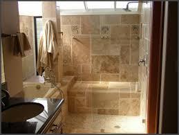 Small Bathroom Designs And Remodel Idea