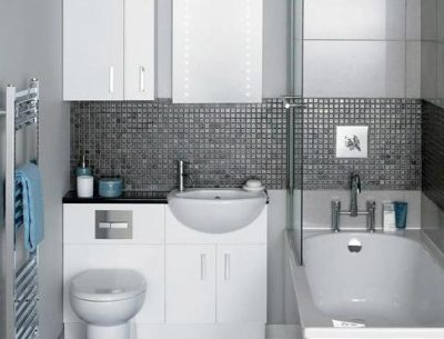 Small Bathroom Designs And Remodel Idea