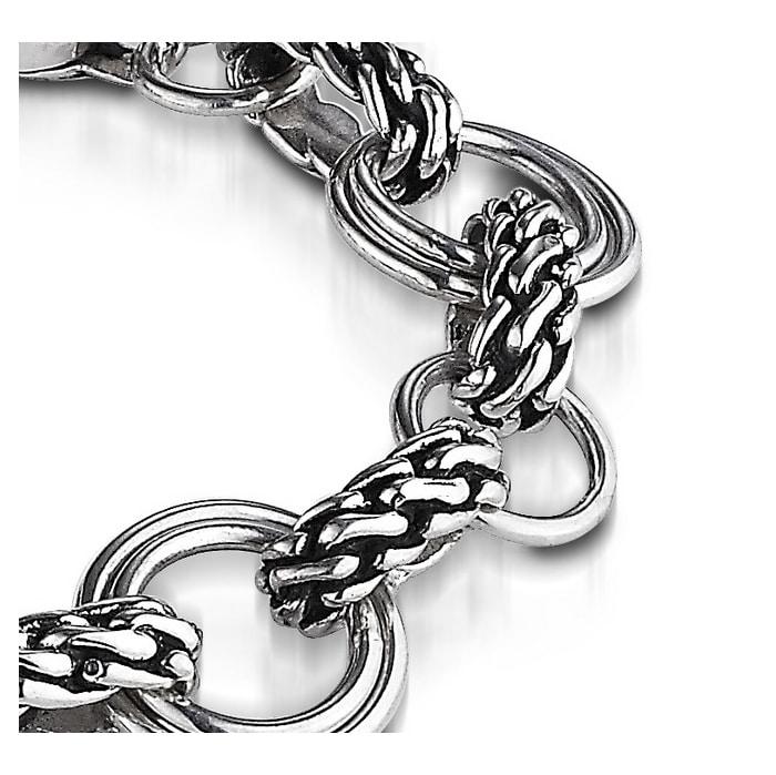 sterling silver Design