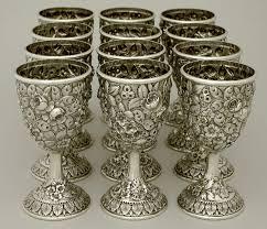 sterling silver idea
