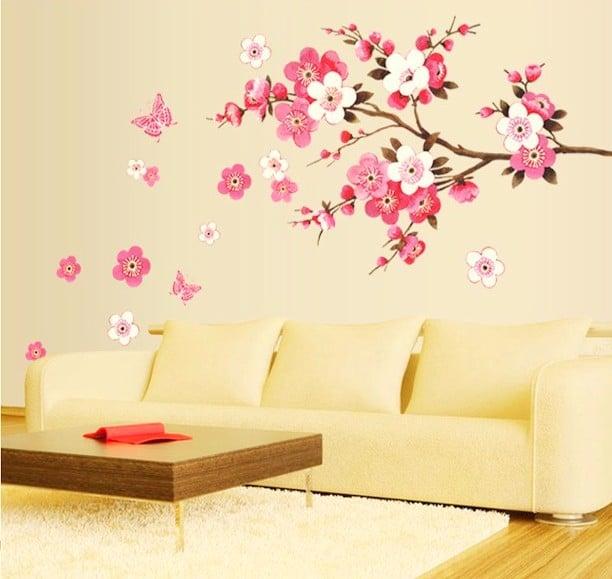 Wall Art For Bedroom Wallpaper