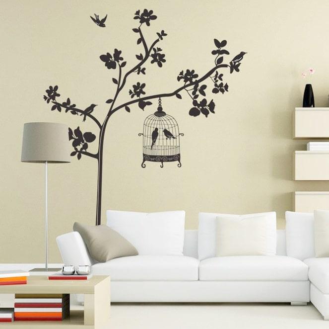 Wall Art For Bedroom Design