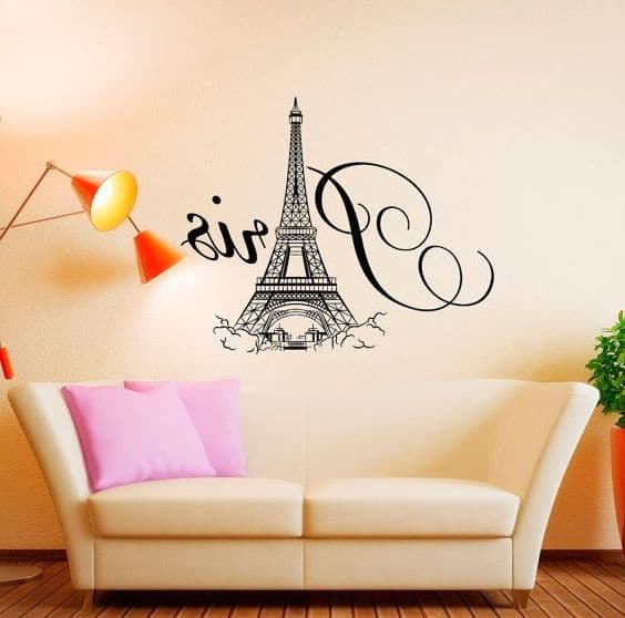 Wall Art For Bedroom Layout