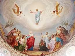 Ascension Day 2017 photo Download