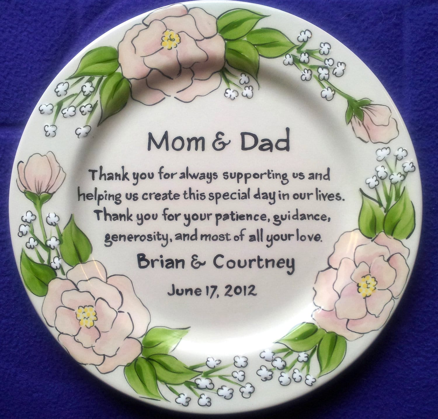 Download Parents Day Quotes From Daughter
