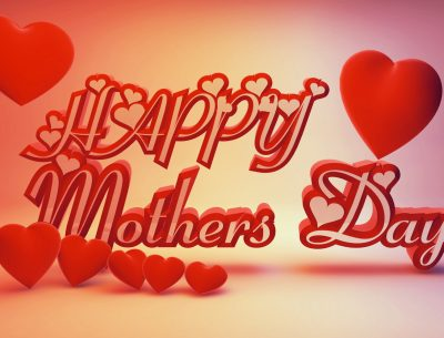 Free Mothers Day Image Facebook