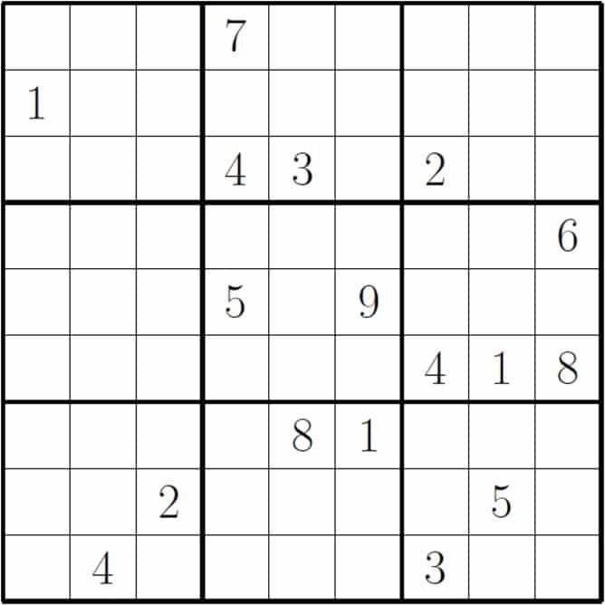 Free Online Sudoku Kingdom