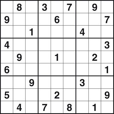 Free Sudoku Images Download
