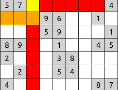 Free Sudoku Puzzles Download