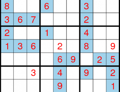 Game Sudoku Download