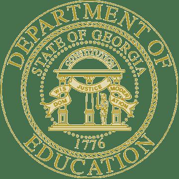 Georgia Language Arts Standards