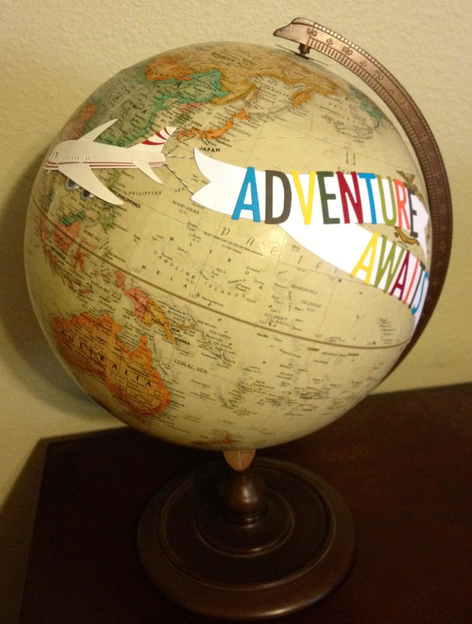 Google Printable Map