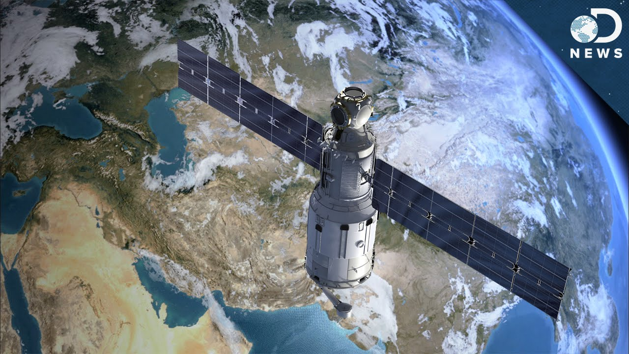 Satellite world map hd images free hd images google world map satellite gumiabroncs Choice Image