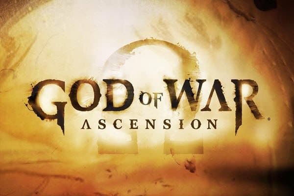 Happy Ascension Day 2017 Download