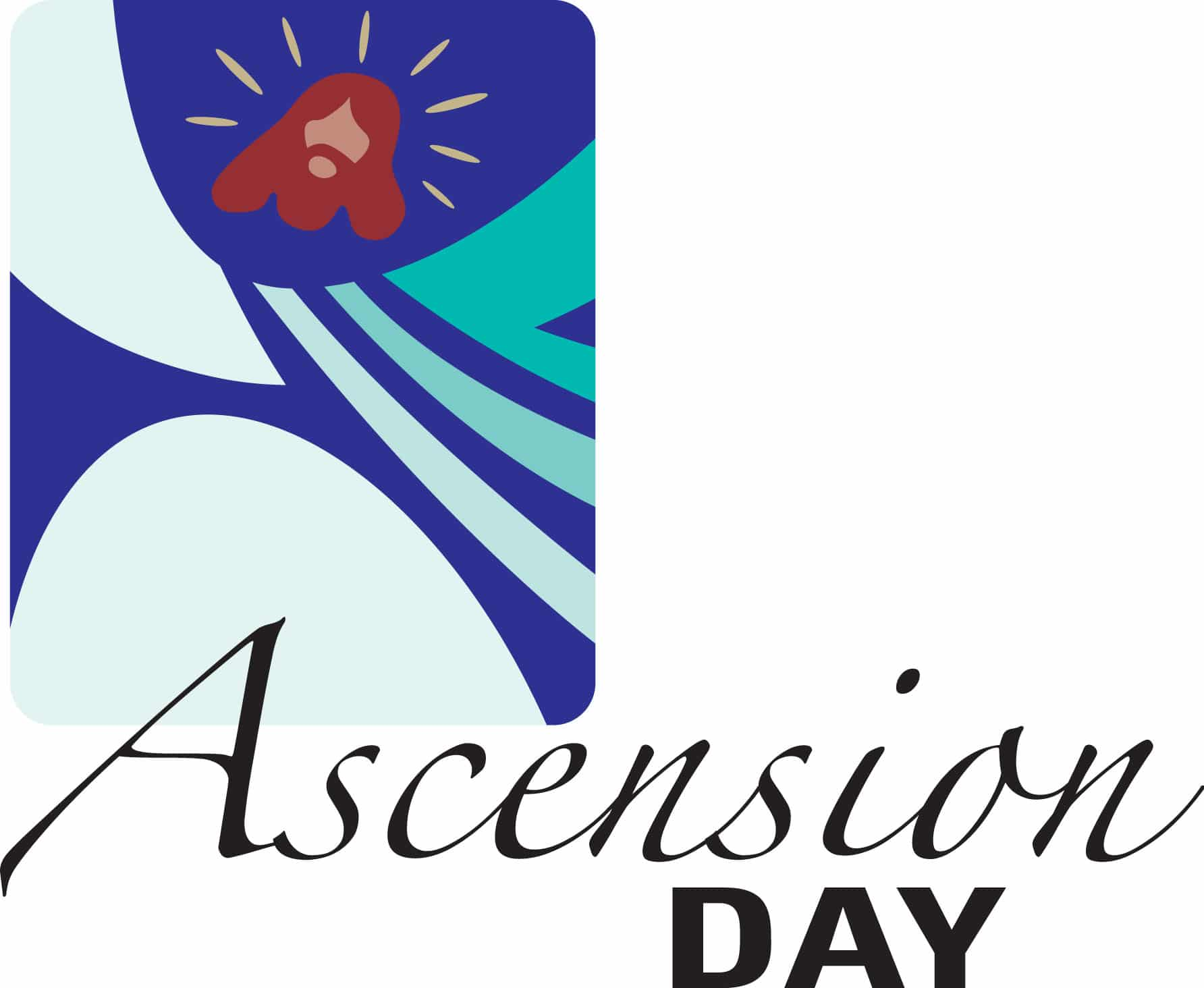 Happy Ascension Day 2017 Sayings