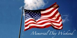 Happy Memorial Day Image Download