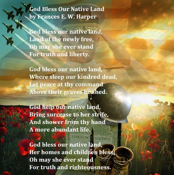 Happy Memorial Day Quotes Free