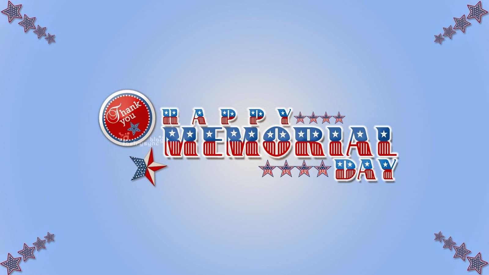 Happy Memorial Day Wishes Pics