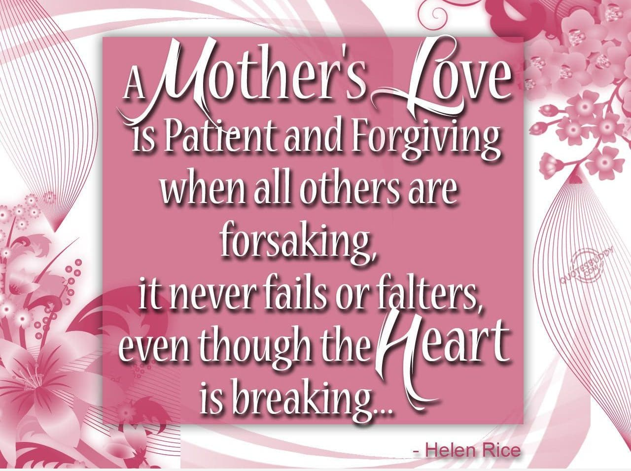 Happy Mothers Day 2017 Hd Picture
