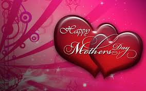Happy Mothers Day Hd Image