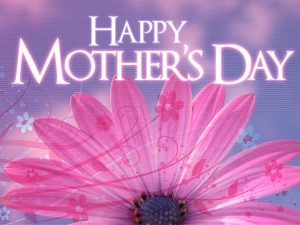 Happy Mothers Day Hd Picture